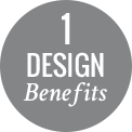 design-benefits-gray