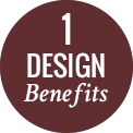 design-benefits-red