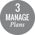 manage-plans-gray