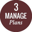 manage-plans-red